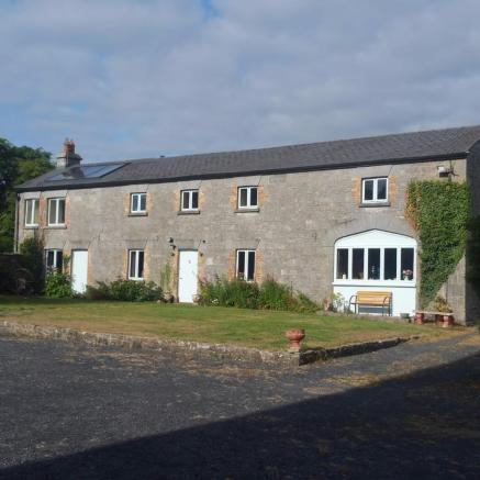 Click on the image to view more details about the property in County Clare.