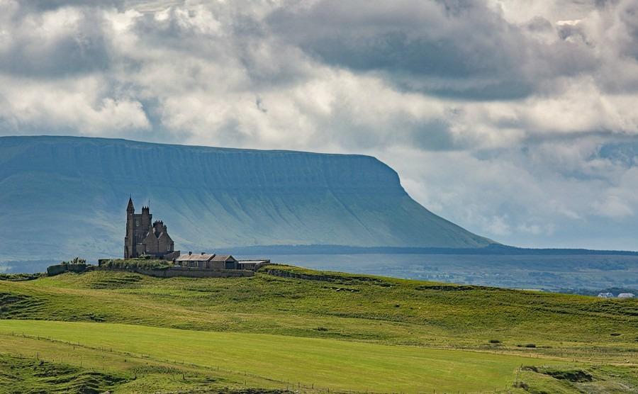 Ireland's best off-the-beaten-track locations