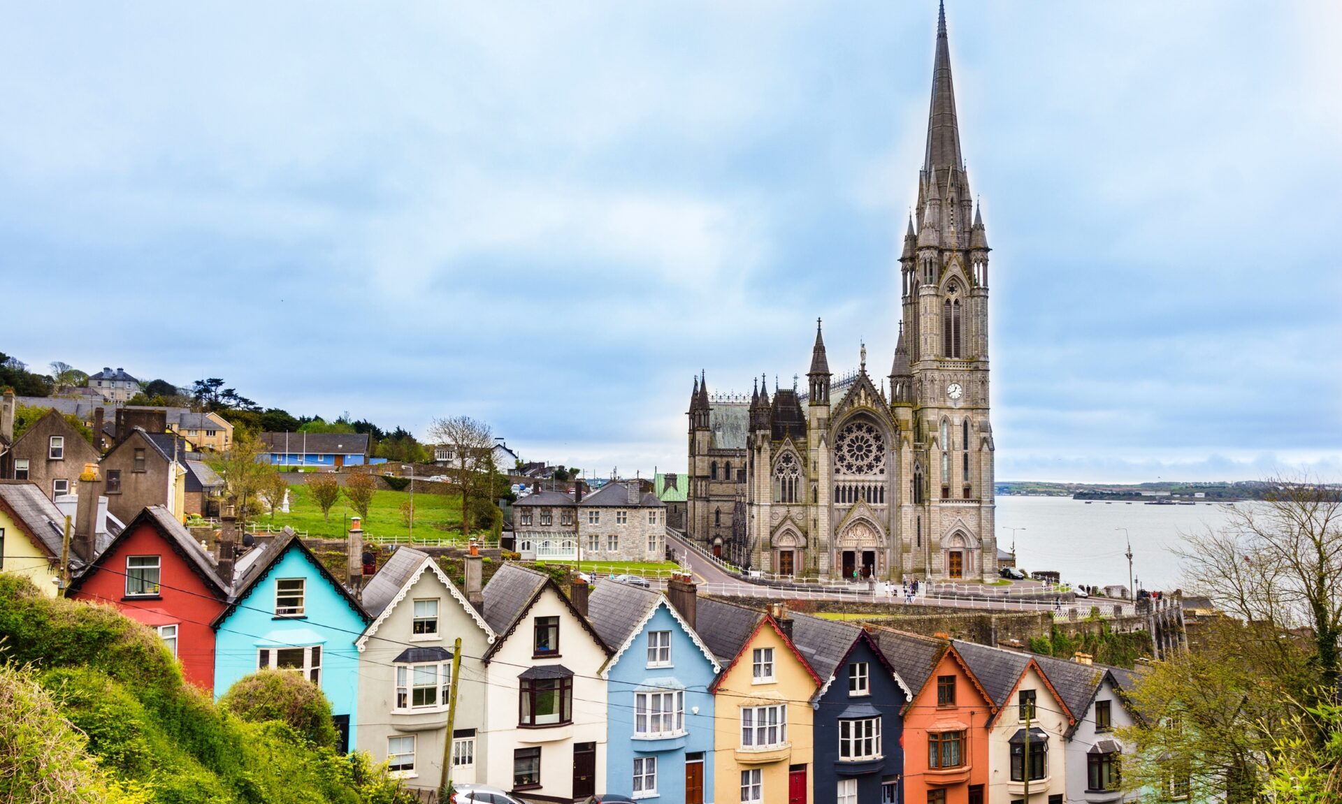 Buying Property in Ireland: The Complete Guide | Ireland