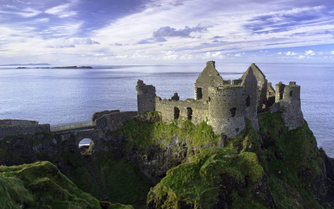 Ireland's property market update