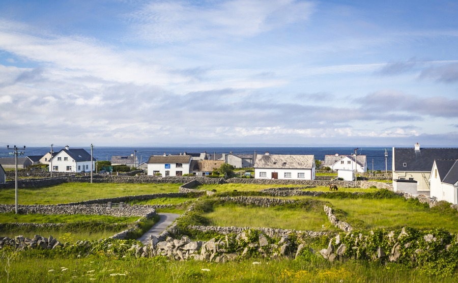 Buying in Ireland, Part Two: Your Timescale