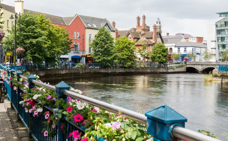 Discover County Sligo