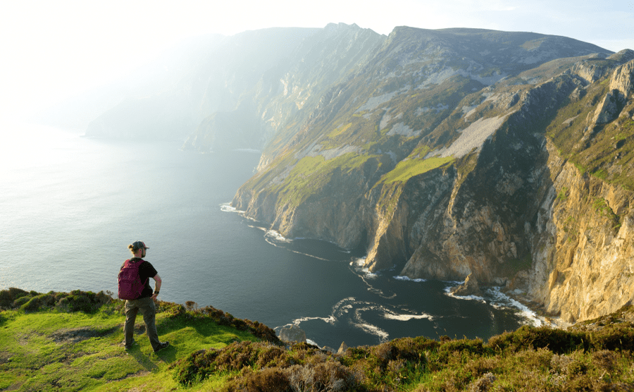 6 signs you should move to Ireland in 2020