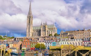 Prices stabilise in the Irish property market