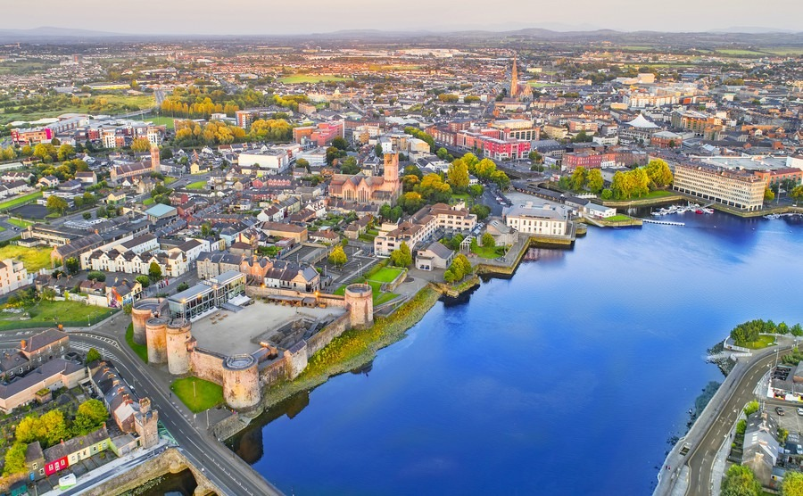 What's in store for the Irish property market in 2018?