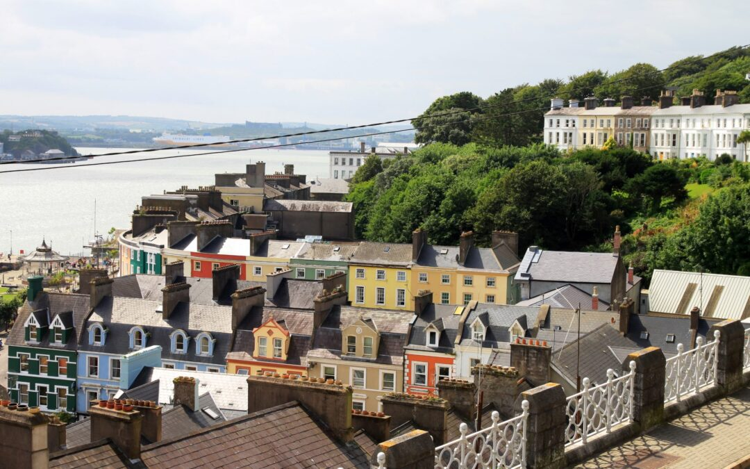 What do you need to know before moving to Ireland?