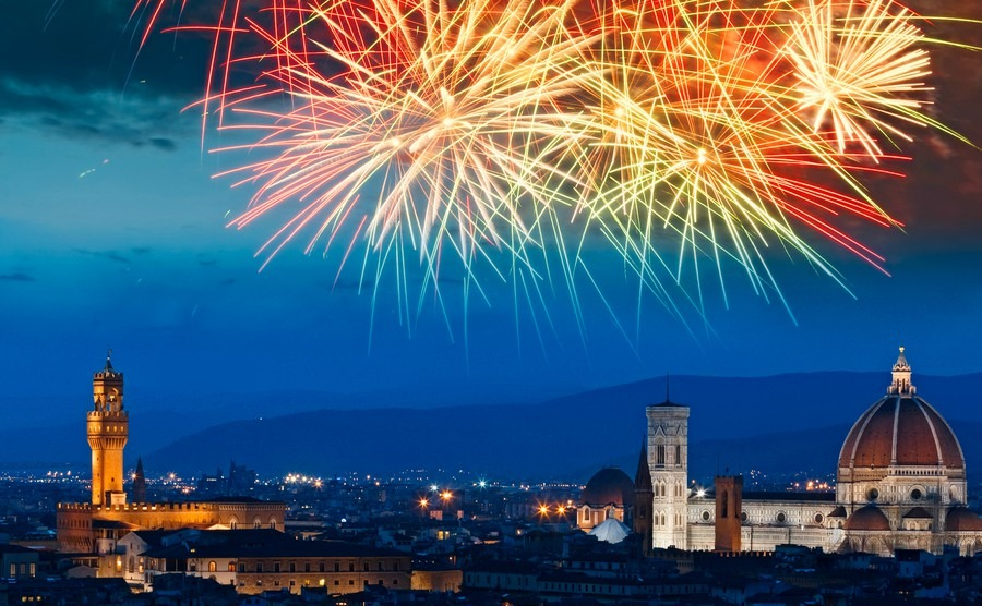 florence-new-year-italy