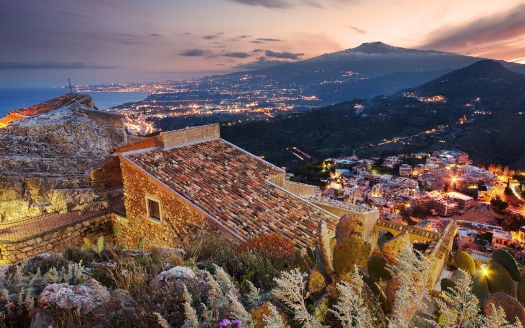 Your guide to Trentino-Alto Adige