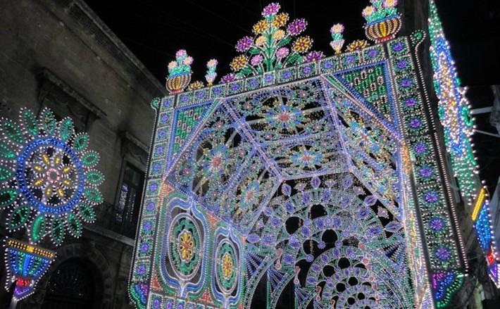 italy-lights