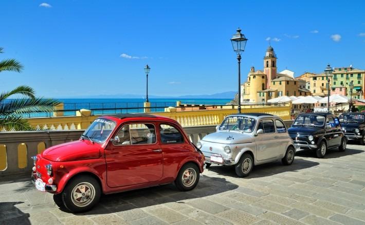 italy-car