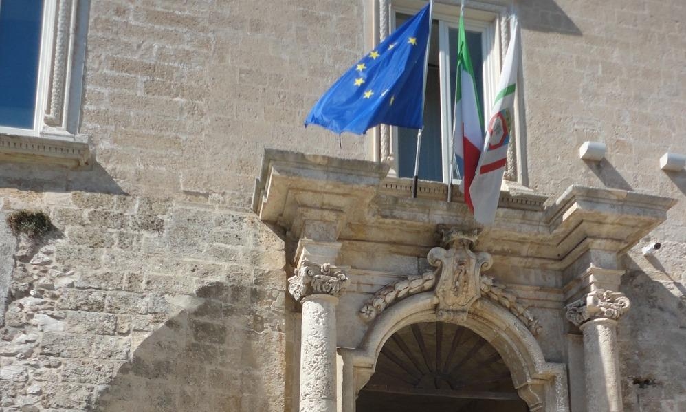 Italy Brexit