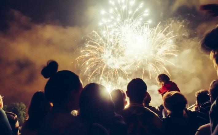 italy-fireworks