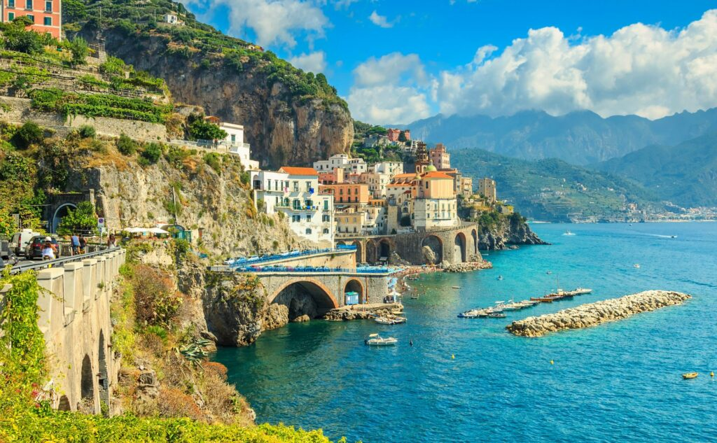 Italy-where-to-buy-Campania-Amalfi