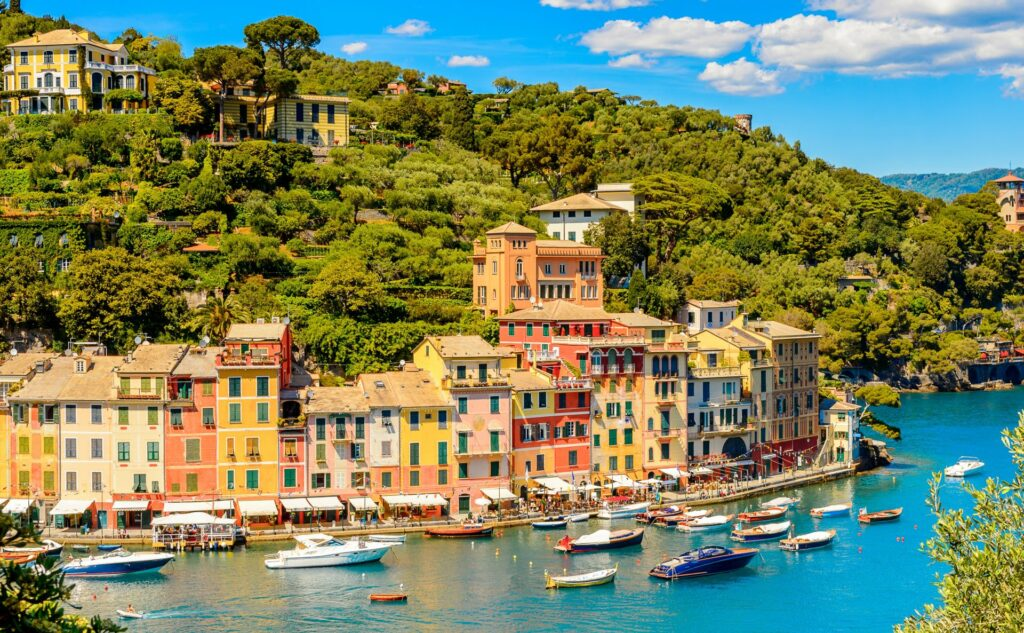 Italy-where-to-buy-Portofino