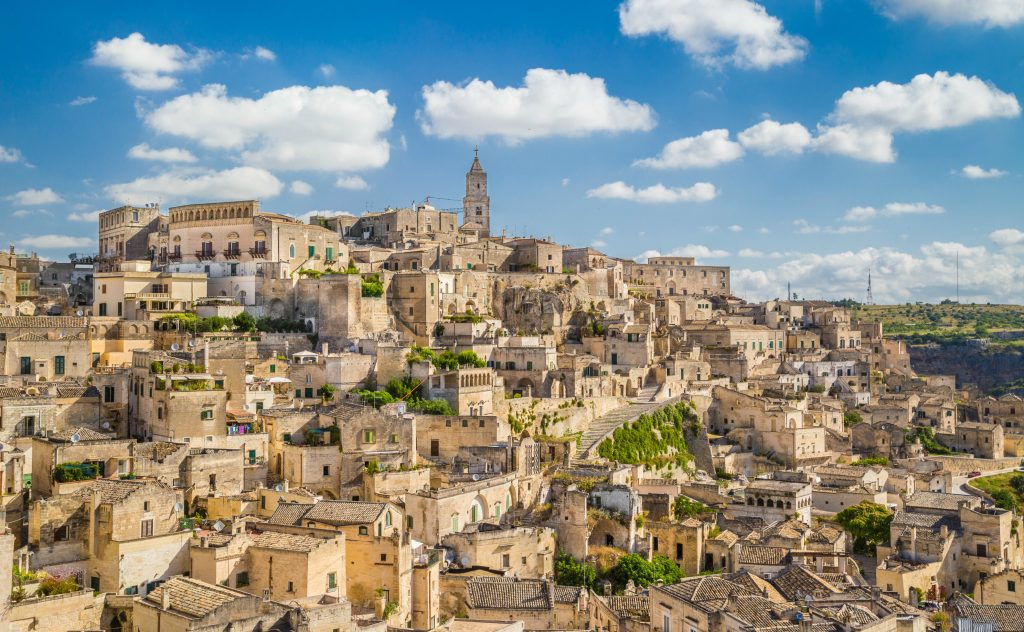 Italy-where-to-buy-PugliaBasilicataandCalabria-SassidiMatera