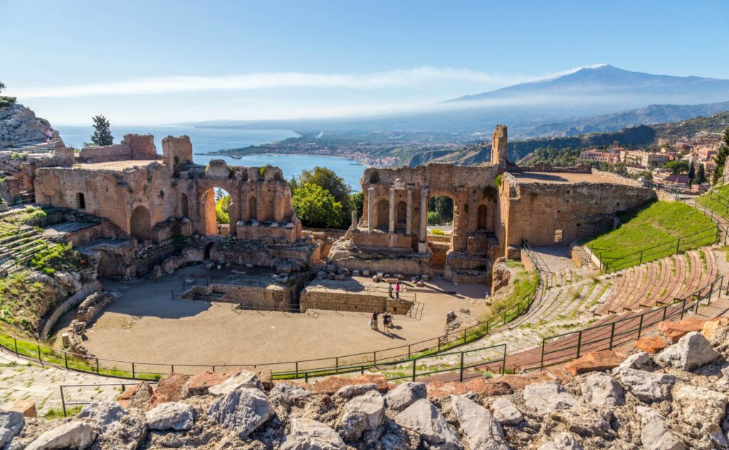 Italy-where-to-buy-Sciliy-Taormina