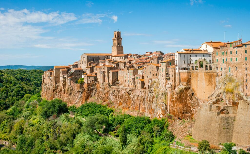Italy-where-to-buy-Tuscany-Pitigliano