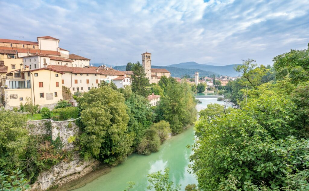 Italy-where-to-get-Trentino-AltoAdigeandFriuli-VeneziaGiulia-CividaledelFriuli