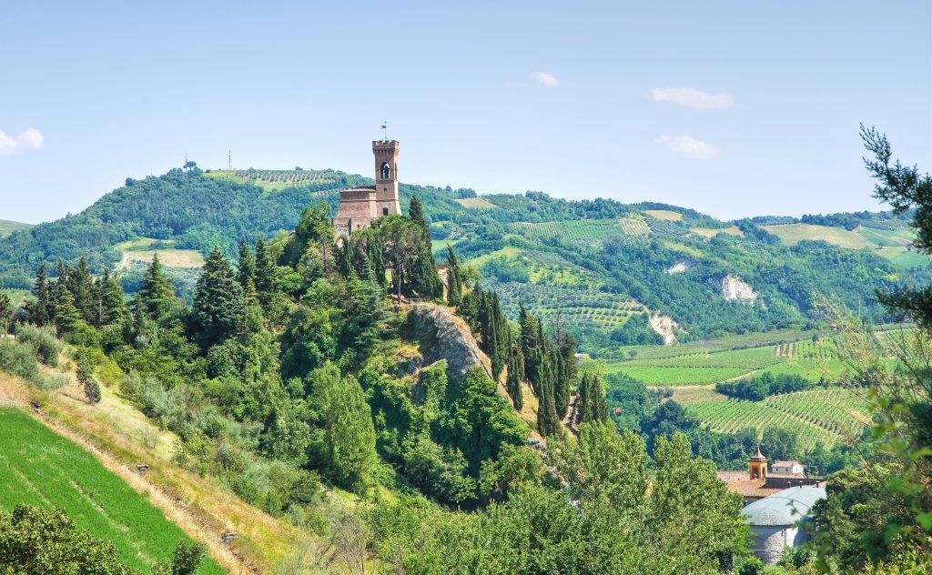 Italy-where-to-you-EmiliaRomagna-Brisighella
