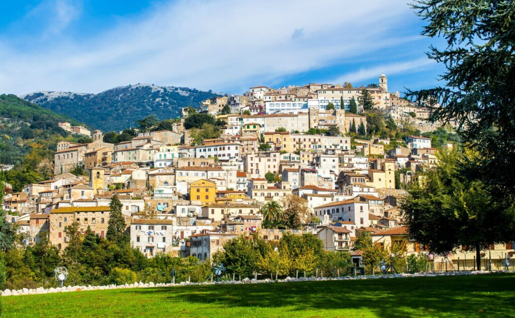 Finding your dream Italian location? - Italy Property Guides