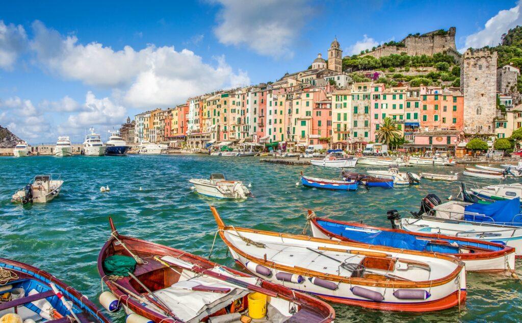 Italy-wheretobuy-Liguria-Portovenere