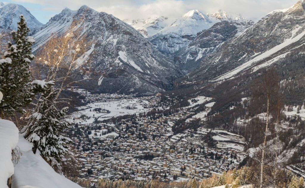 Italy-wheretobuy-Lombardy-Bormio