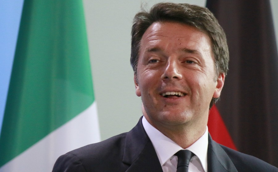june-27-2016-berlin-italian-prime-minister-matteo-renzi-at-a-press-conference