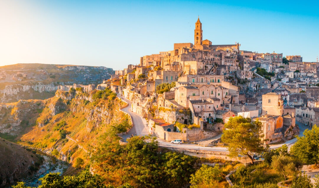 2019: a bumper year for Italian property buyers