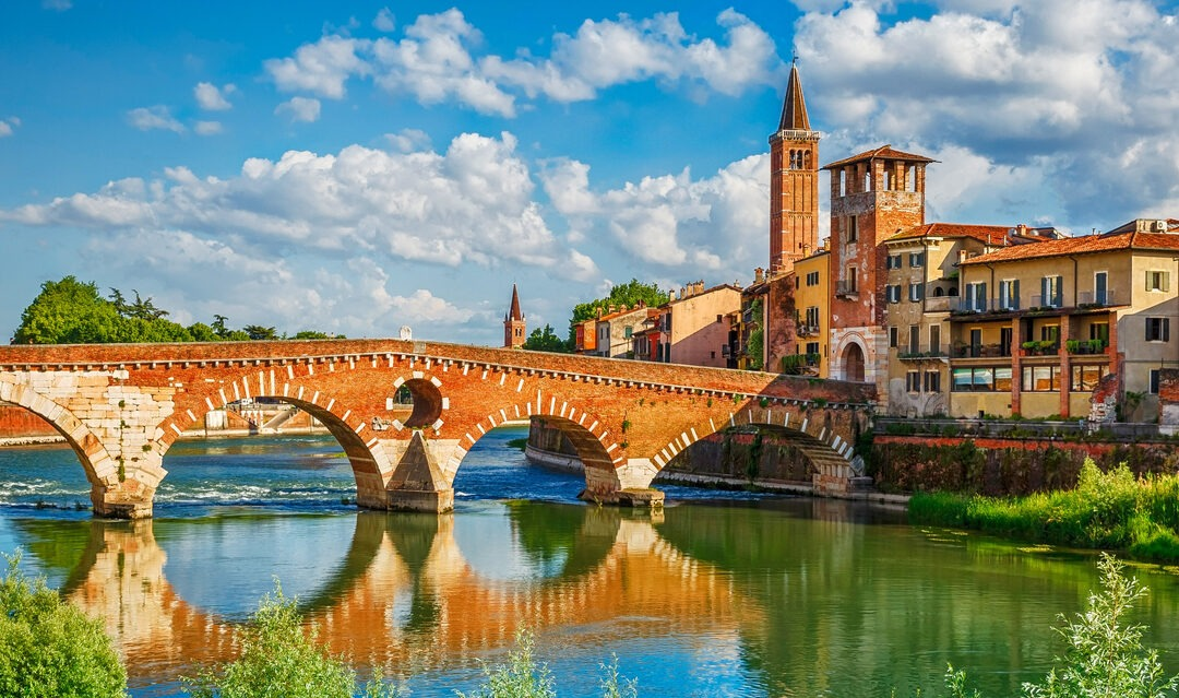 Where are the best areas to buy a home in the Veneto?