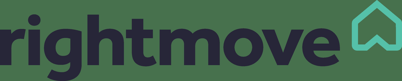 Rightmove Overseasm Logo