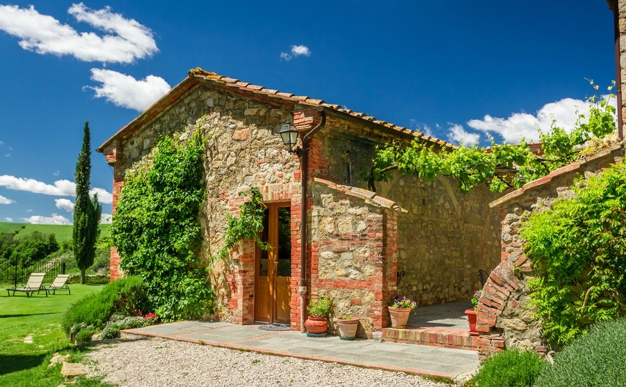 How To Finance Your Italian Home With Rentals Italy