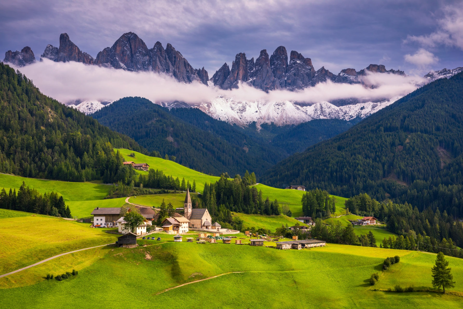 Agenti Immobiliari Trento buying property in italy: the complete guide | italy