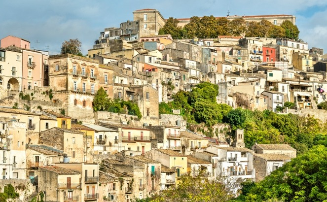 For anyone buying property in Sicily, Ragusa has an excellent combination of laid-back lifestyle and lively towns and villages.