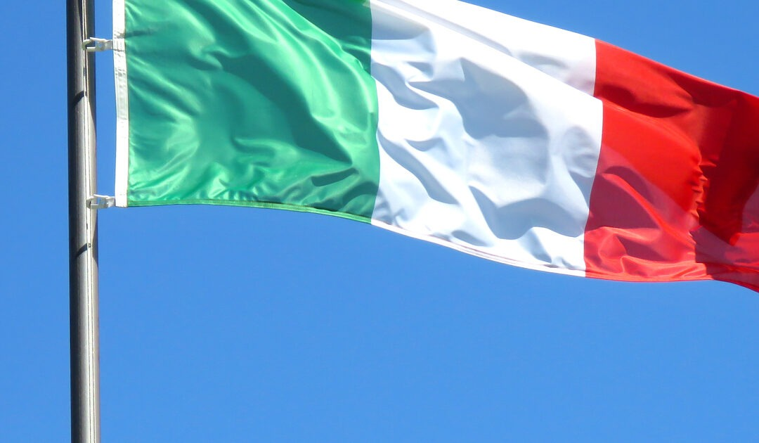 How to get a residence permit in Italy