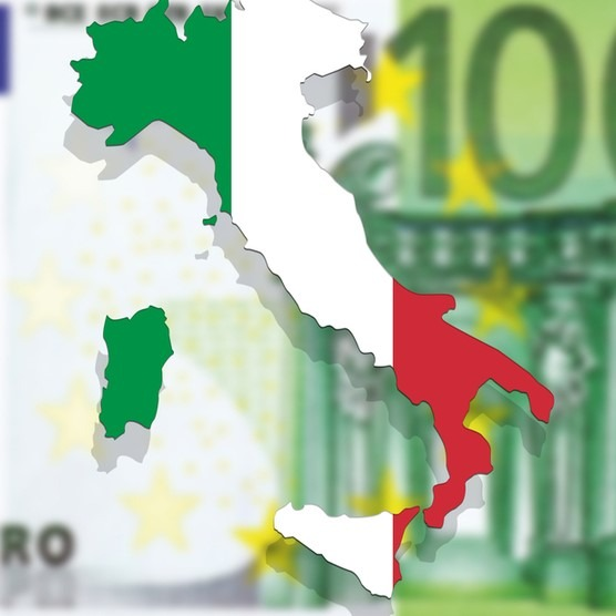 Financing your move to Italy