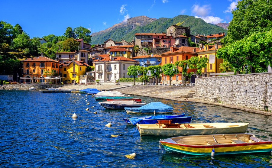 Italy's property market update, summer 2019
