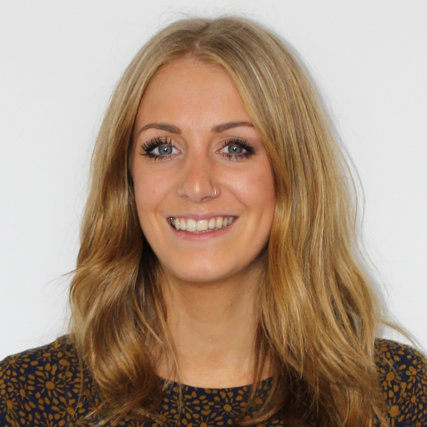Ellie Robson, our France Specialist