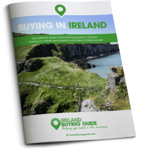 Ireland Buying Guide