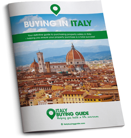 Italy Buying Guide