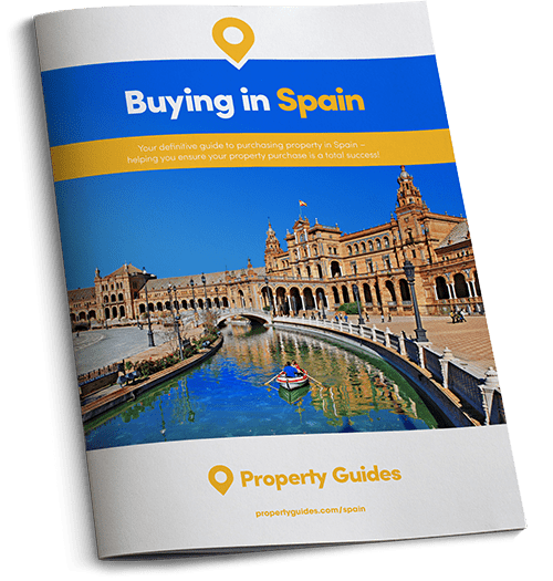 Spain Buying Guide