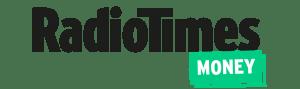 Radio Times money