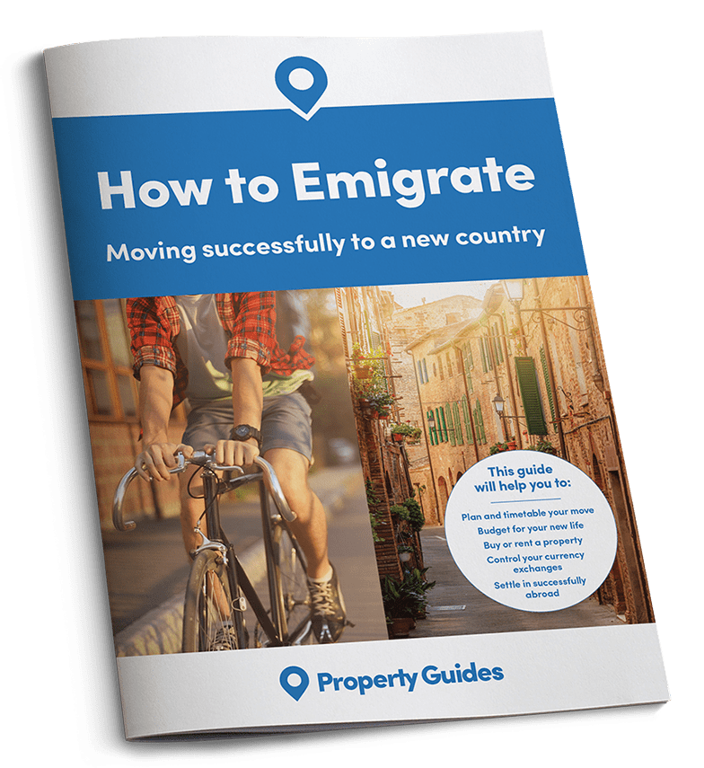 Emigration Guide