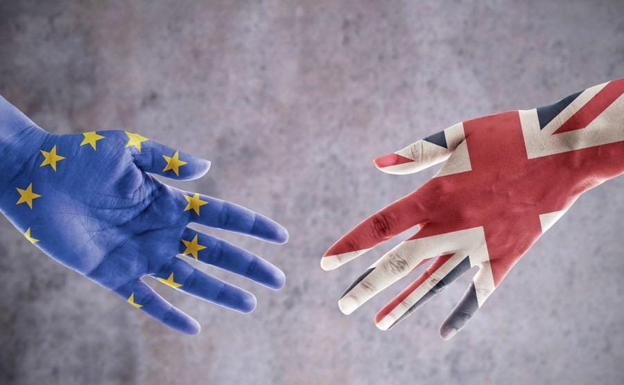 Expat rights post Brexit