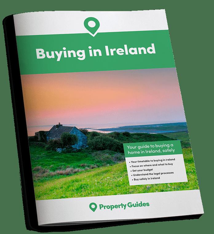 Ireland Buying Guide