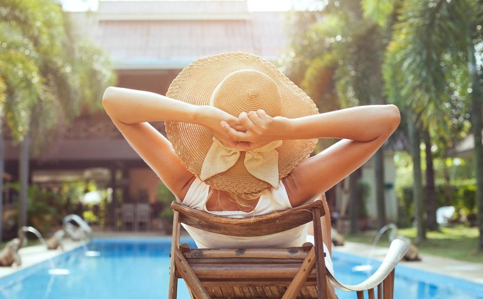 Buying A Holiday Home 10 Sensible Reasons To Be
