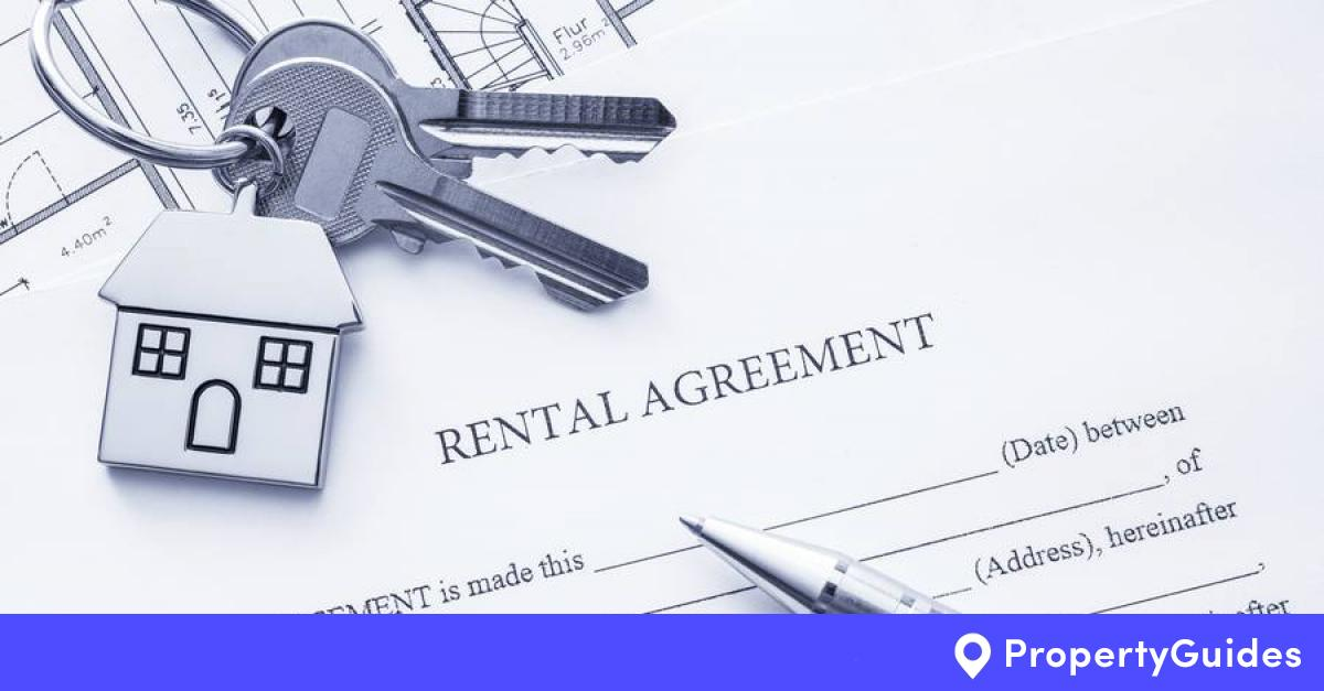 Finding Your First Rental In Canada Canada Property Guide