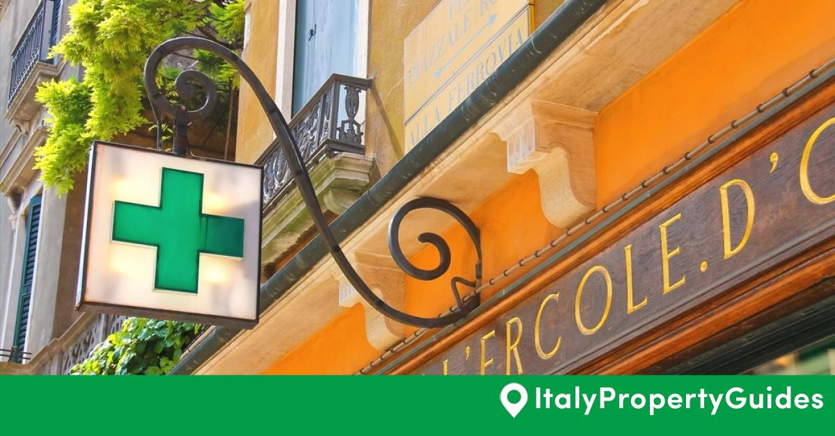 italian culture on healthcare 18 differences between living in italy and the united states written by me evans december 27, 2013  italian culture reeks of romance the music,.