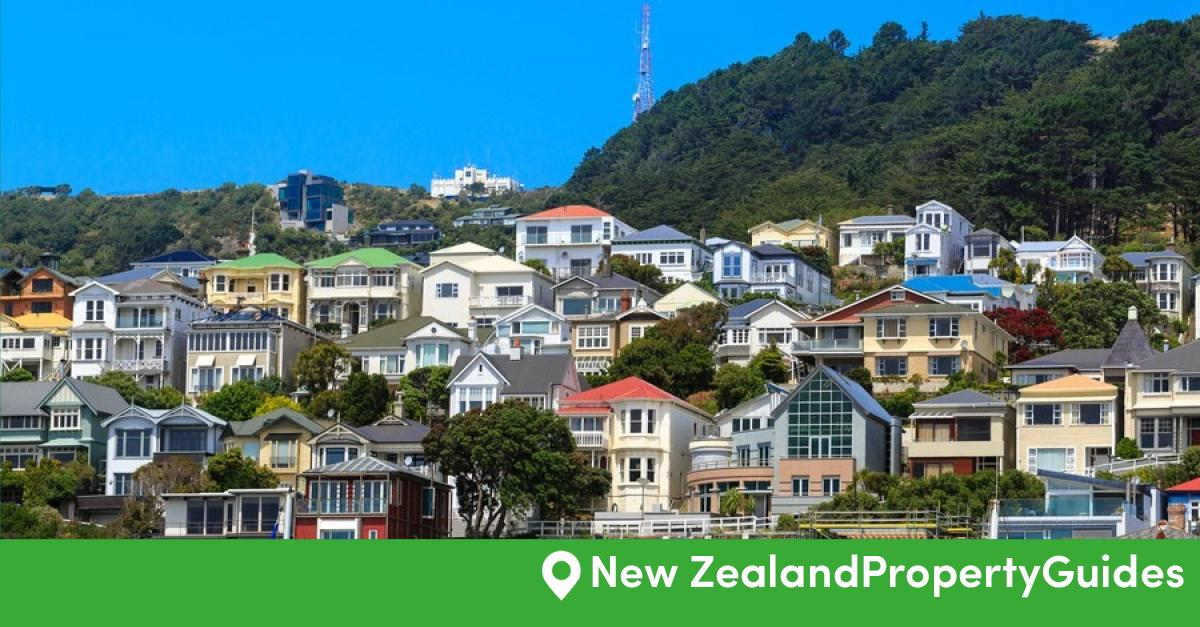The buying process in new zealand what it costs new zealand the buying process in new zealand what it costs new zealand property guides solutioingenieria Image collections