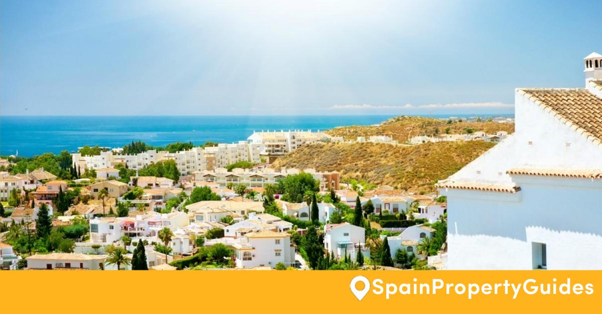 Keeping The Right Side Of Andalusia S Home Rental Rules