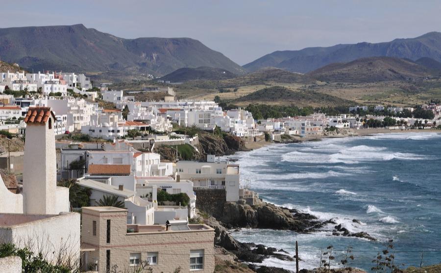 Affordable Mediteranean